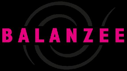 logo-Balanzee-SPORT